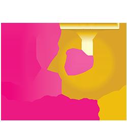 Hochzeits-DJ Bremgarten AG Limousinen mieten