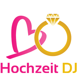 Hochzeits-DJ Bremgarten AG