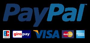 Limo mieten mit PayPal