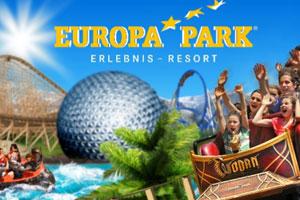 Europapark-mit-der-Limo