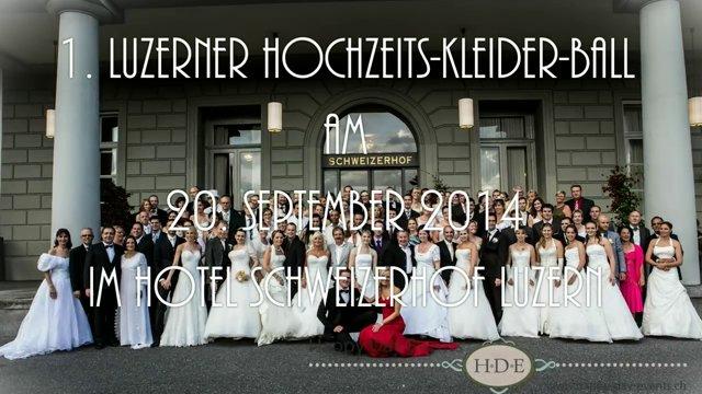 Luzern Hotel Schweizerhof