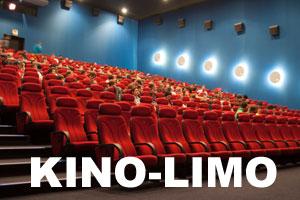 Kino-Limo