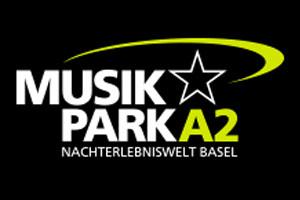 Musik Park A2 Basel