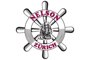 Nelson Pub Zürich Limo