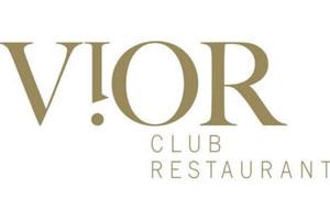 Vior Club Zürich