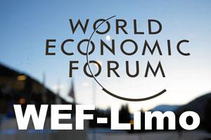 WEF Davos