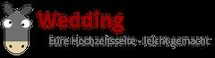 logo_de_240px