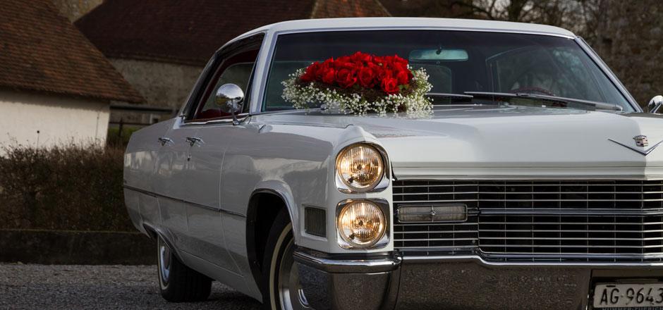 Hochzeits-Oltimer-mieten