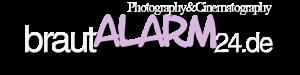 Logo Brautalarm 24